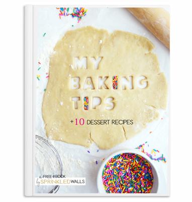 recipes , DIY